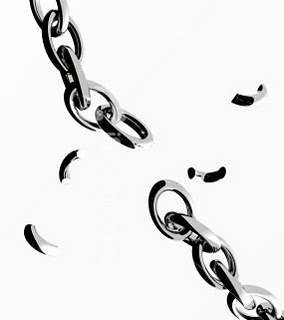 broken_chains